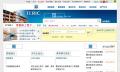 臺灣教育研究資訊網(TERIC)